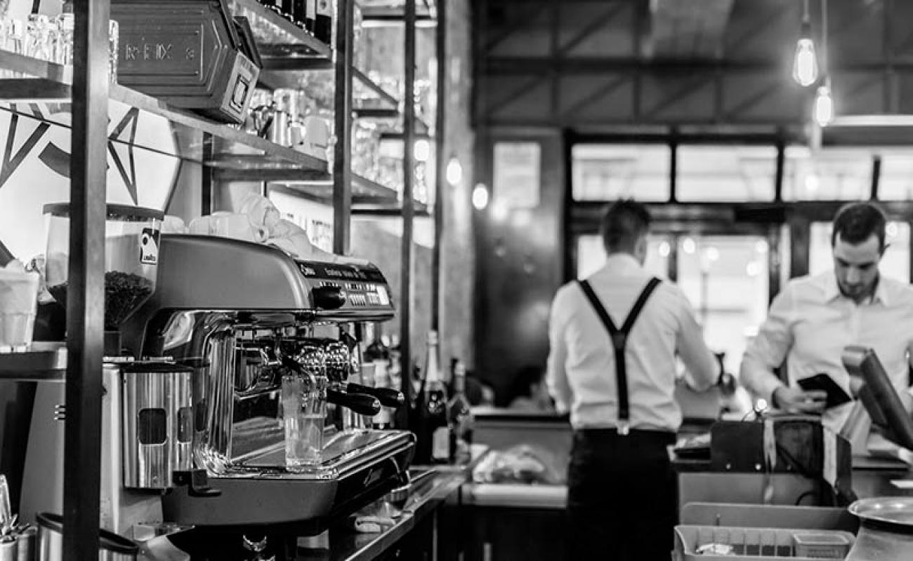 6 dicas de como encontrar e contratar o gerente ideal para seu restaurante