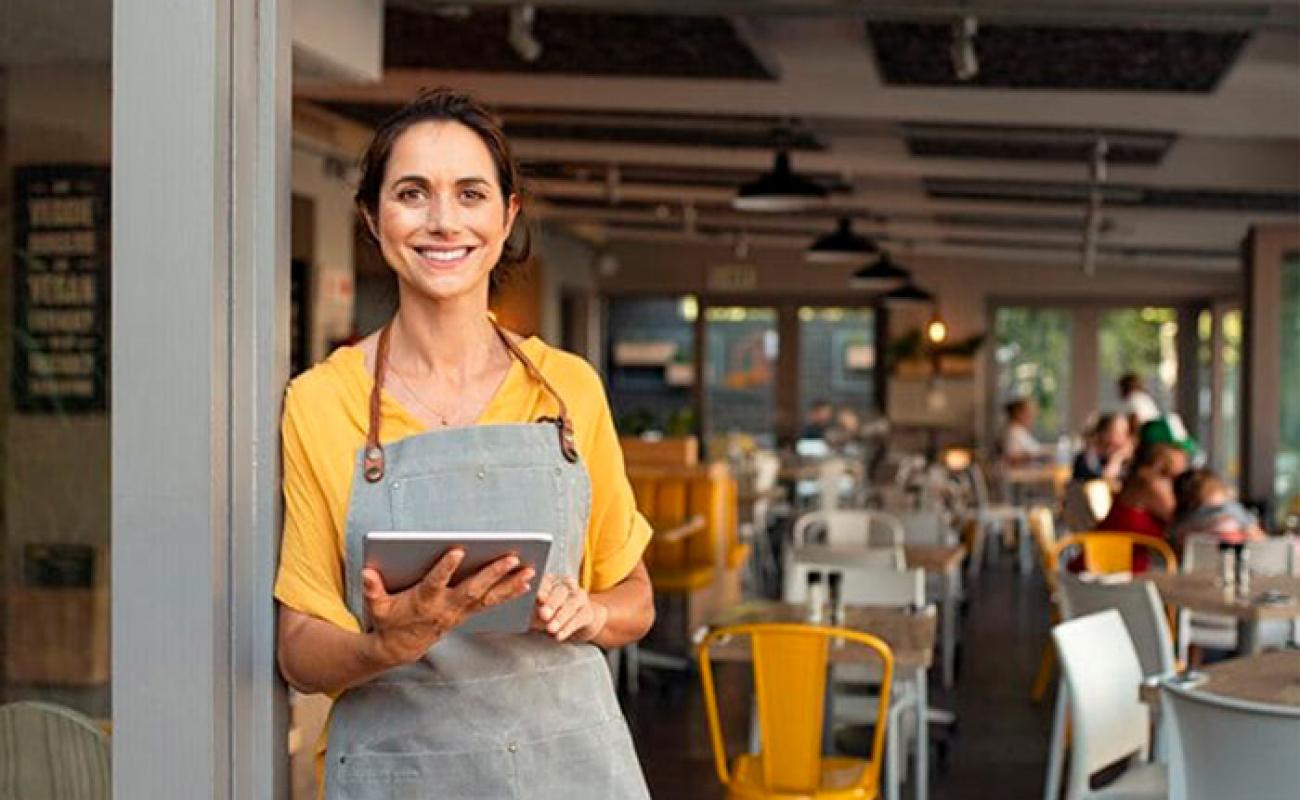 Nomes para restaurantes: Ideias e dicas de como criar o seu