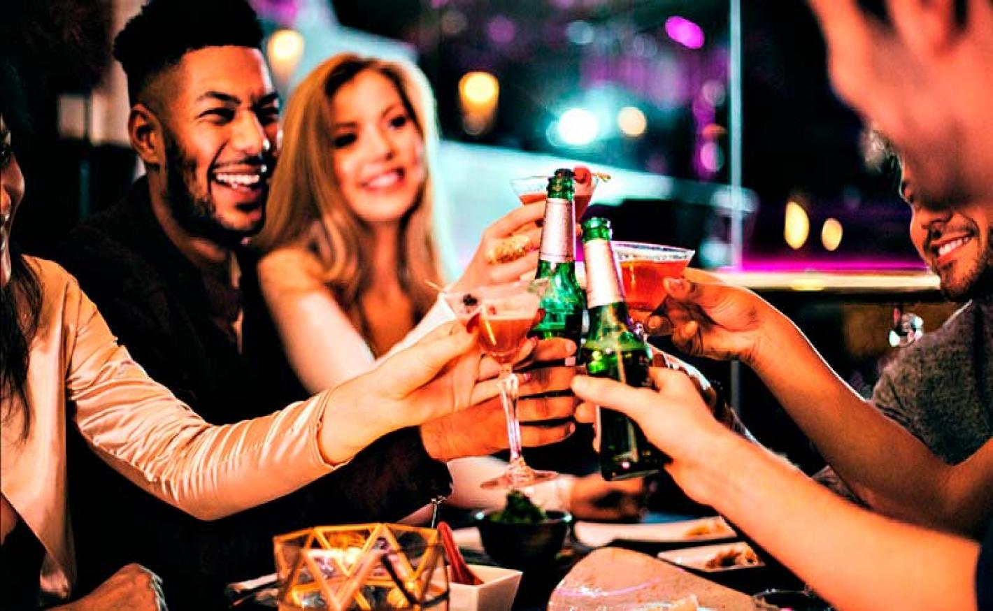 11 Dicas de como atrair clientes para restaurante e bar