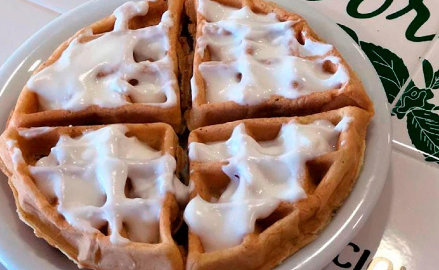 Sobremesas para Restaurante: 16 receitas fáceis e gostosas