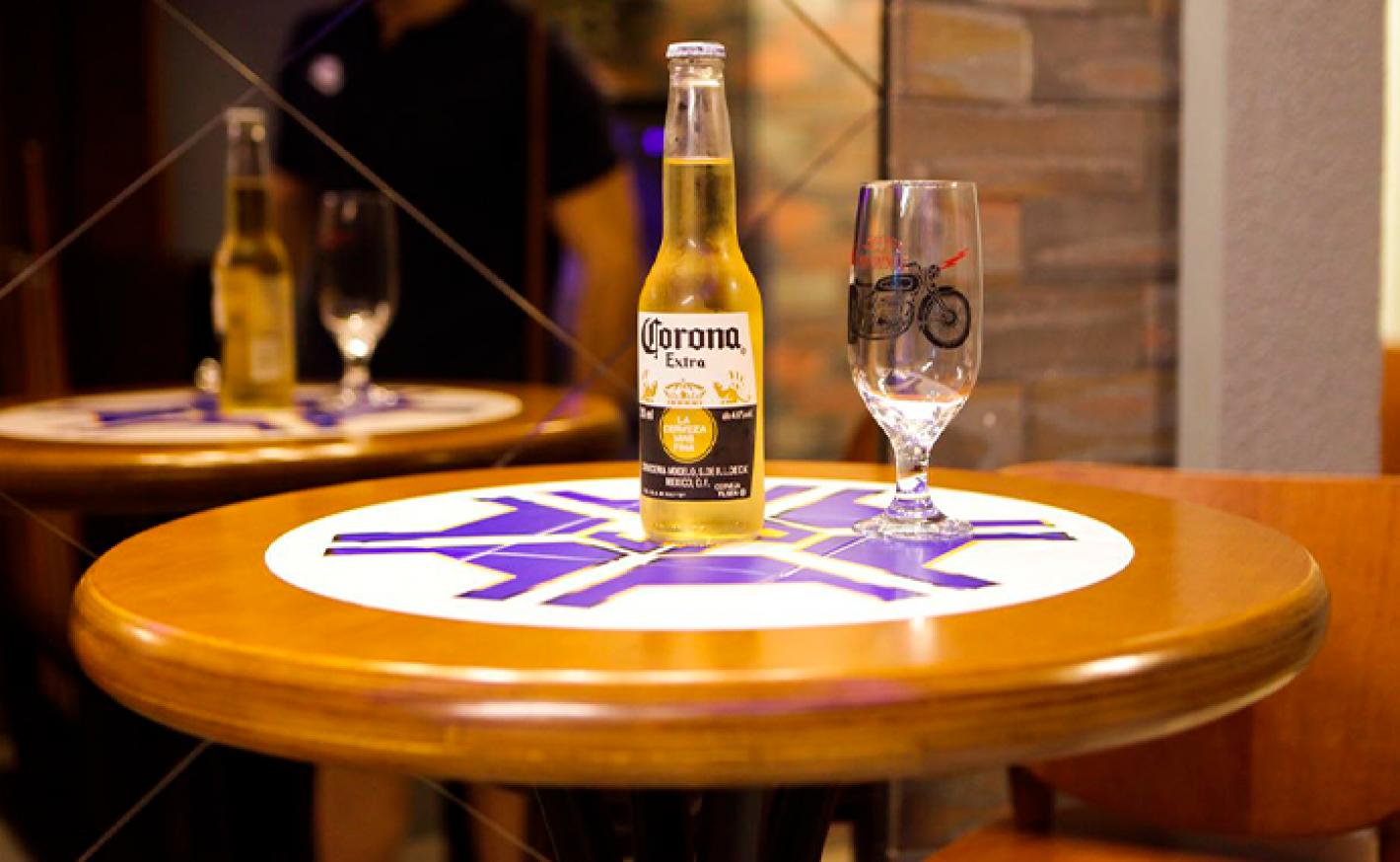 Diabético pode tomar cerveja? Depende!