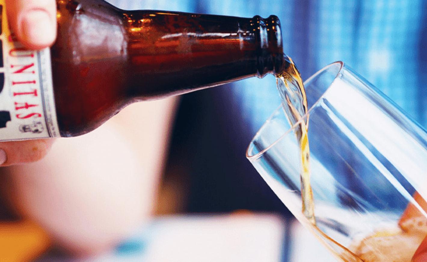 Marcas de cerveja brasileira: Guia rápido