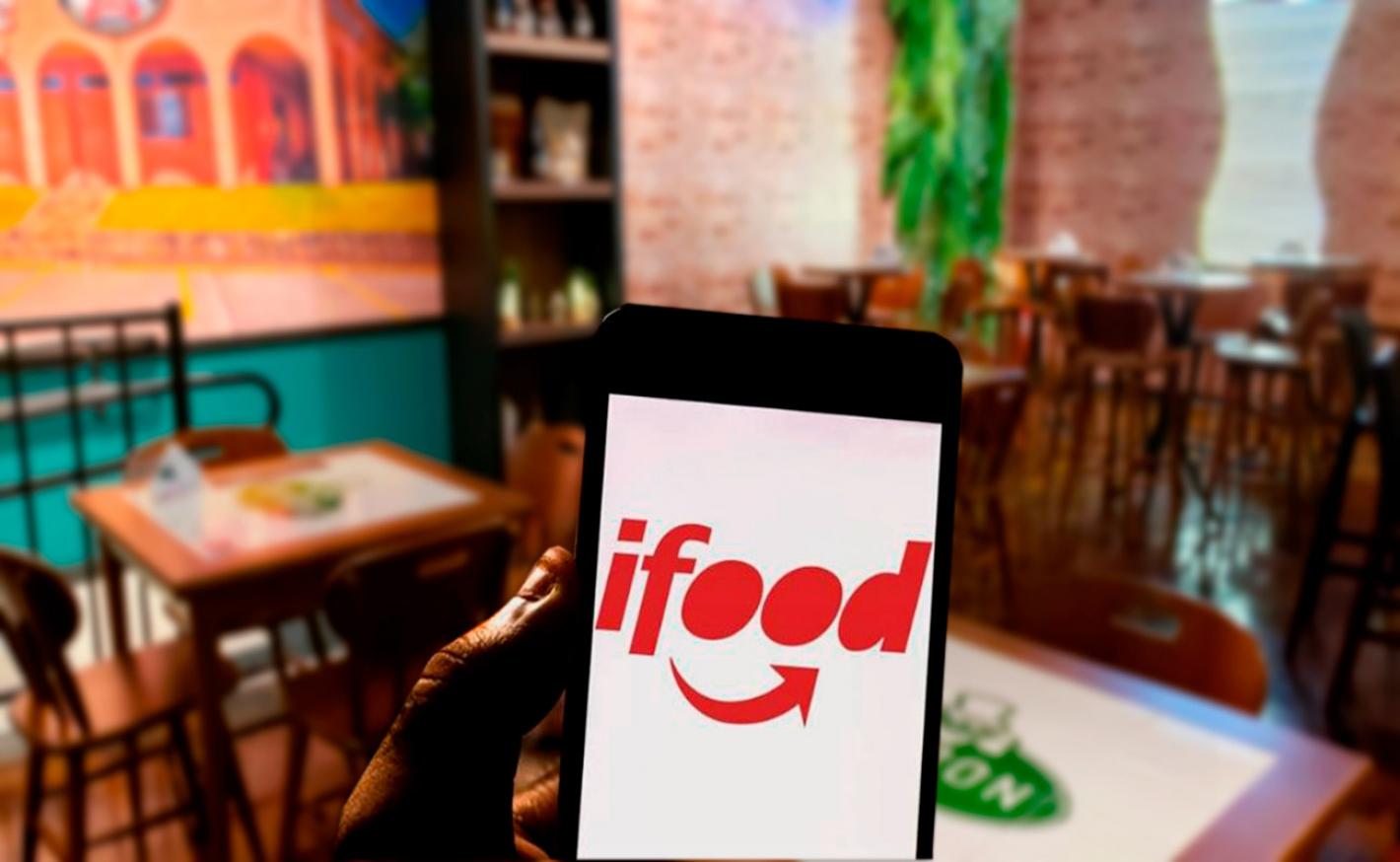 Guia rápido: Como cadastrar restaurante no iFood