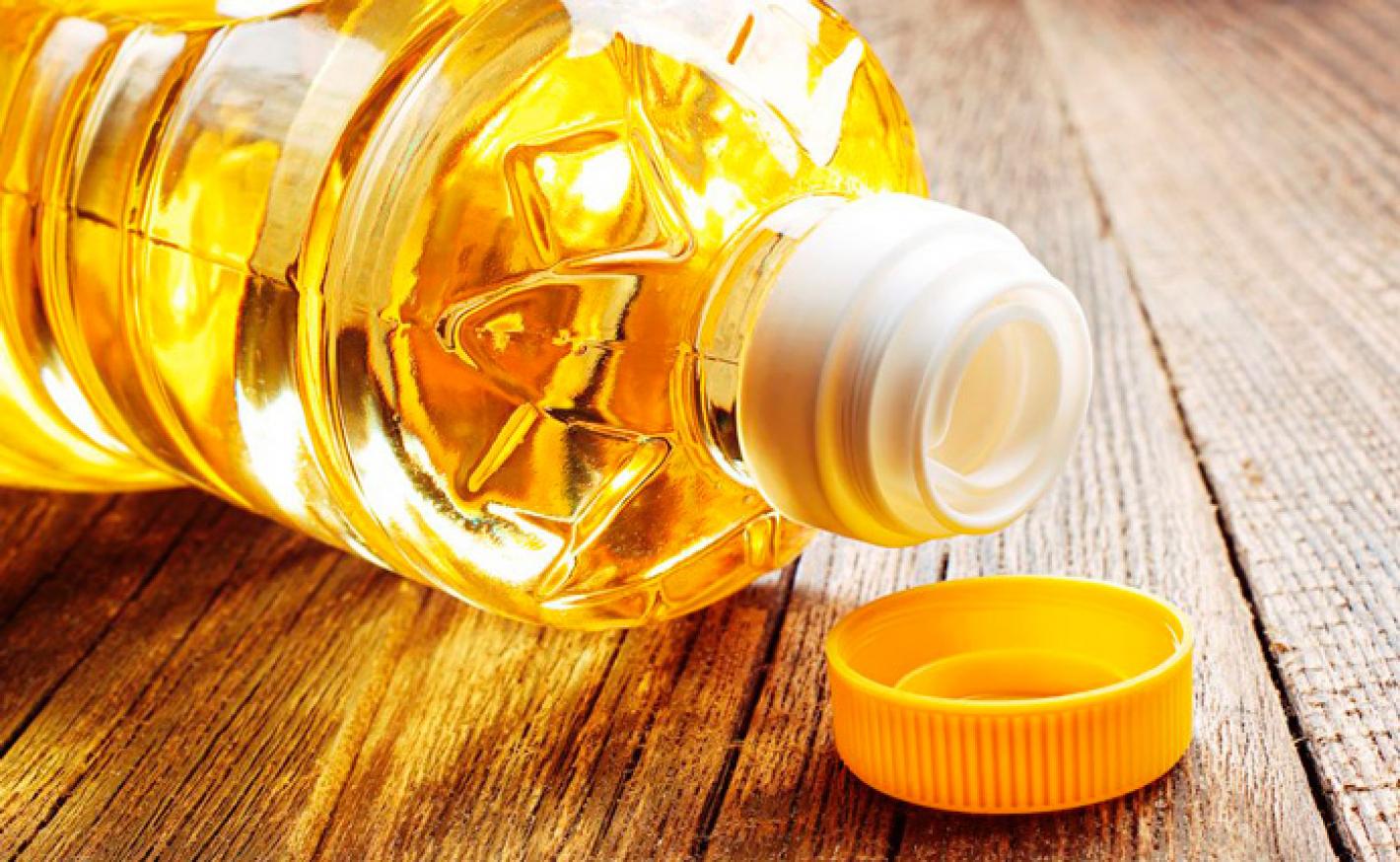 Tipos de óleo de cozinha: Quais são e como usar