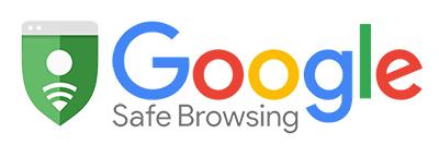 Google Safe Browsing - Clique