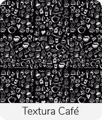 Textura Café