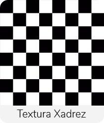 Textura Xadrez