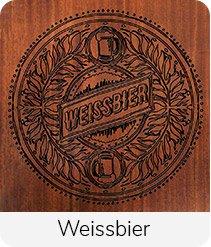 Weissbier