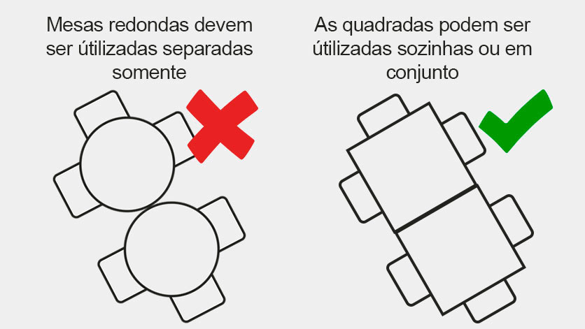 mesas-quadradas-podem-ser-utilizadas-sozinhas-ou-em-conjuntos