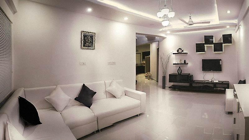 7 Dicas de iluminação para valorizar sua casa ainda mais