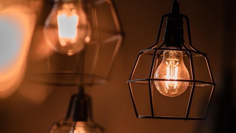Dicas de Iluminação Residencial Interna