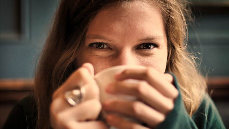 7 Dicas para manter funcionários felizes e motivados em seu restaurante