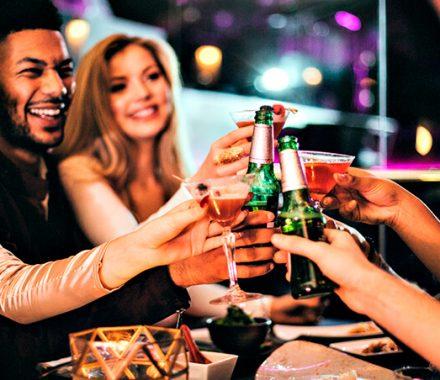 Como Atrair Clientes para seu Bar e Restaurante