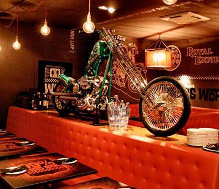 Bar Temático: 7 dicas de decoração