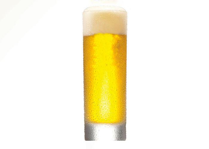 Copo-de-Vidro-para-Cerveja-cilindrico