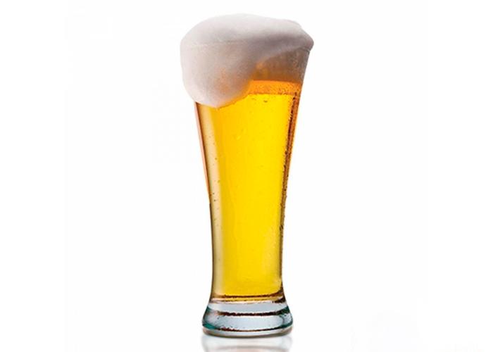 copo-de-cerveja-pilsner