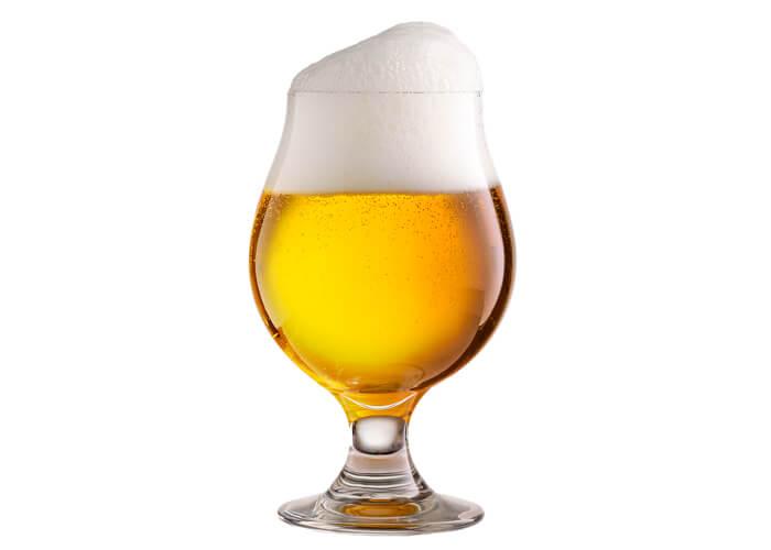 copo-tulipa-com-cerveja