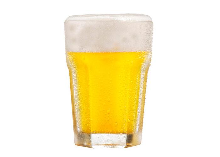 copo-de-vidro-para-cerveja-tumbler-de-400ml