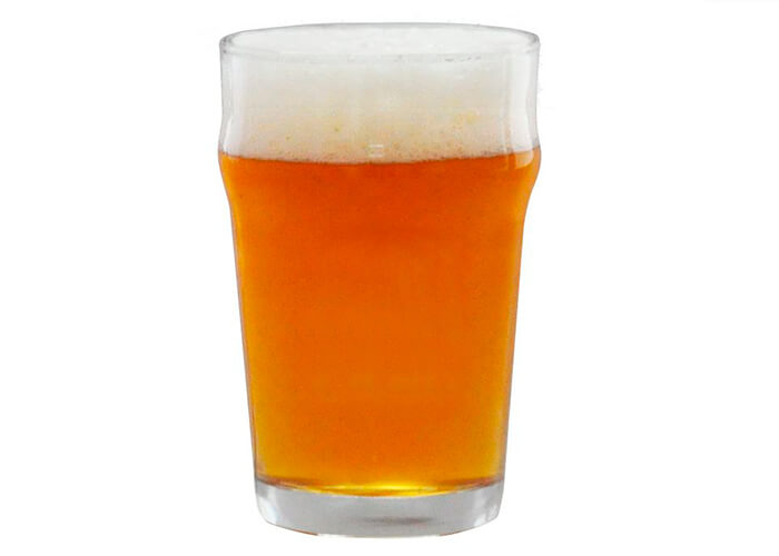 copo pint