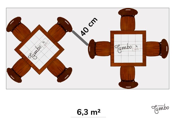 2-Mesas-vista-de-cima-com-tampo-quadrado-com-cadeiras-e-anotação-de-metros-quadrados (3)