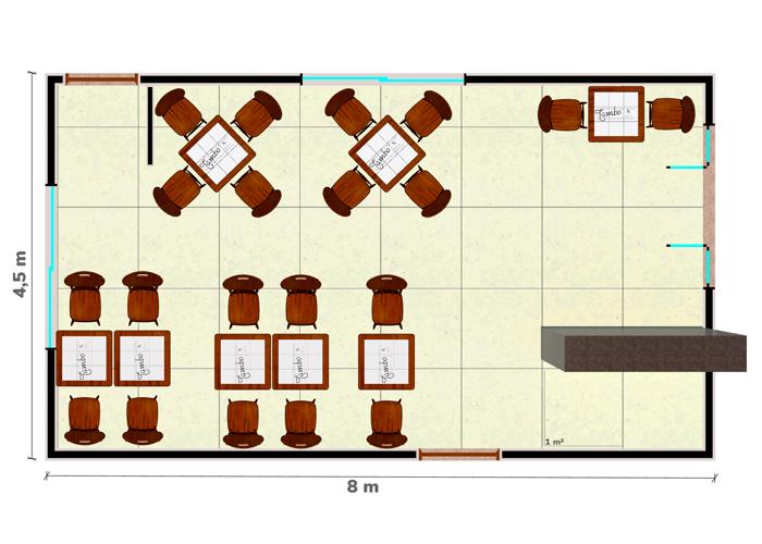 Planta-baixa-com-mesas-vista-de-cima (2)