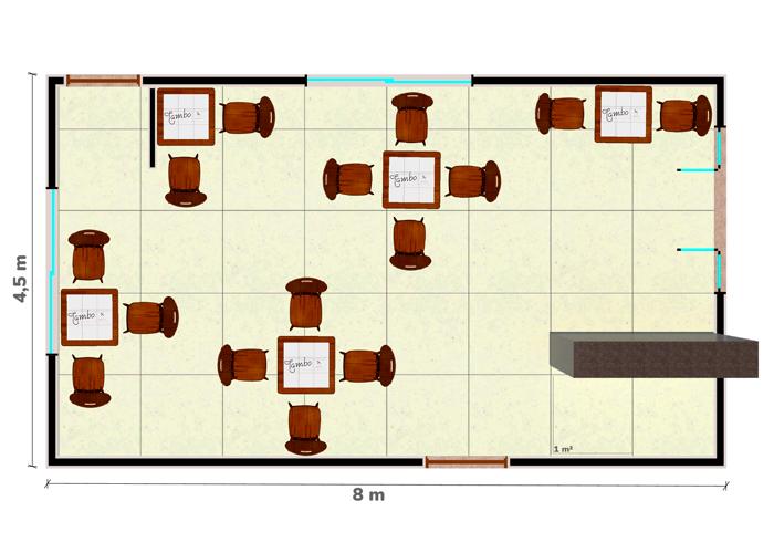 Planta-baixa-com-mesas-vista-de-cima (3)