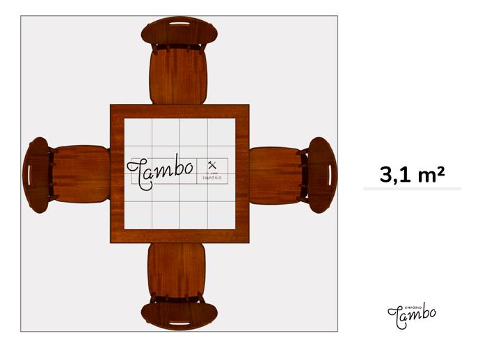 figura-de-mesa-vista-de-cima-com-as-medidas-da-area-que-ocupa (2)