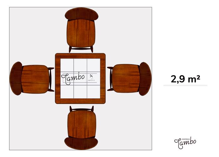 figura-de-mesa-vista-de-cima-com-as-medidas-da-area-que-ocupa (3)